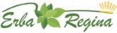 Country House Erba Regina Logo